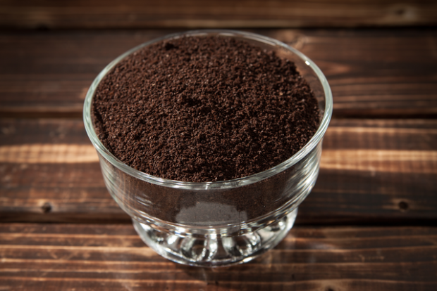 6 unexpected uses for coffee that will make your life easier